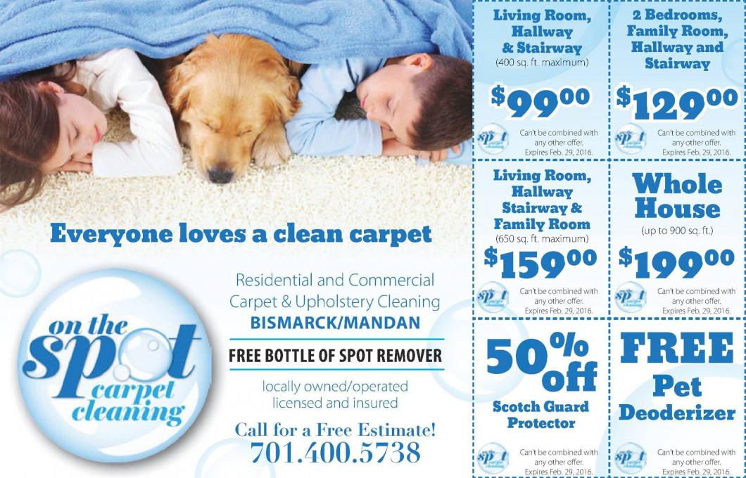 Barbee Carpet Cleaning Bismarck Nd Floor Matttroy